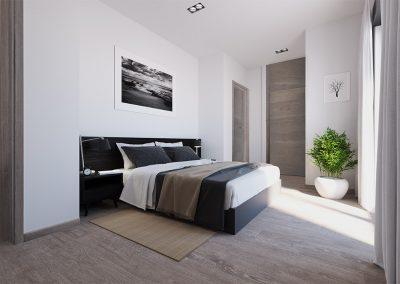 Dormitorio final kopi
