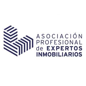 Asociación Expertos Inmobiliarios