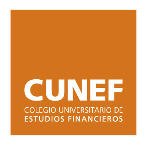 Colegio Universitario de Estudios Financieros