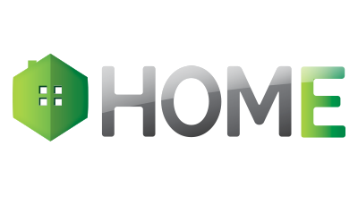 Home-Selector
