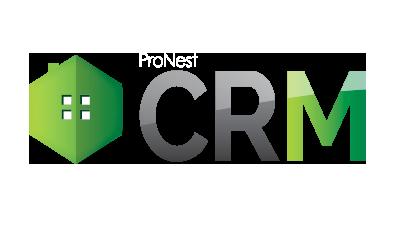 ProNest CRM