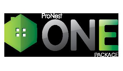 ProNest ONE