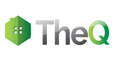 TheQ by ProNest