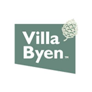 Villa Byen