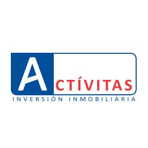 Activitas Inversión Inmobiliaria
