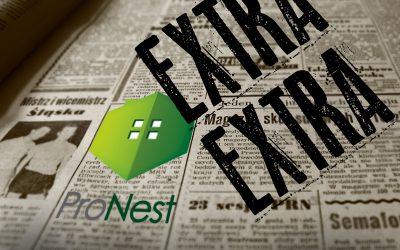 ProNest está REvolucionando el sector inmobiliario