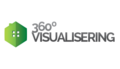 360 Visualisering
