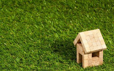 ¡La revolución del sector inmobiliario!