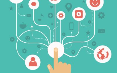 La importancia del marketing digital!