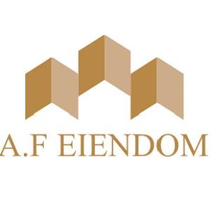 A.F. Eiendom