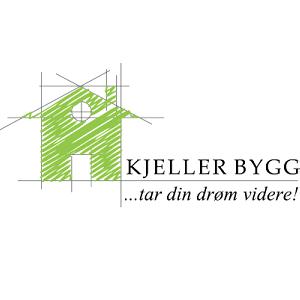 Kjeller Bygg