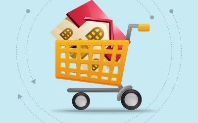 Comprar una vivienda nueva…¡Factores clave!